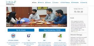 Home Design Companies In India Website Designing Website Development Company In Delhi India
