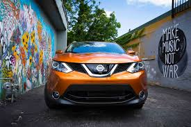 nissan canada year end deals 2017 nissan rogue sport first drive review rogue but less so