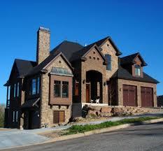 custom homes plans custom home design joe carrick design custom home design joe carrick
