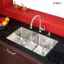 Great Kitchen Sinks Buy Kitchen Sinks Discount Farmhouse Sink Farmhouse Sink