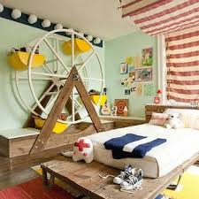 Boys Bed Canopy Appealing Boys Bed Canopy Cheap Boys Bed Canopy Find Boys Bed