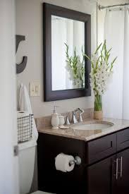68 best bathrooms images on pinterest bathroom ideas bathroom