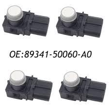 lexus ls 460 brake pad replacement online get cheap lexus ls460 sensor aliexpress com alibaba group