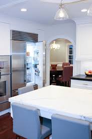 modern kitchens syracuse ny modern kitchen ny interior design