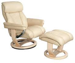 Living Room Recliner Chairs Rotating Recliner Chair Swivel Recliner Chairs For Living Room