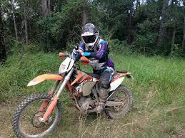 motocross gear brisbane brisbane dirt bike rentals brisbanedirtbikerentals com au