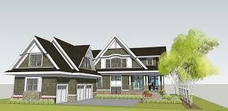 Garage Plans Sds Plans by L Shaped Garage Designs Free Garage Plans Sds Plans Part 2 Home