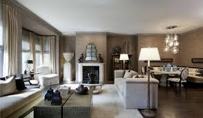 home design firms an inspiring chicago interior design firms with a great decorating