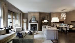 Krug Furniture Kitchener Home Design Firms 28 Images Home Design Firms Home Design