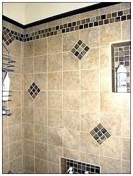 bathroom tile ideas 2011 14 best tile flooring images on floors home ideas and