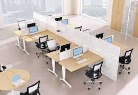 Office Furniture Ideas | elegant office furniture ideas 16 best for home aquarium design