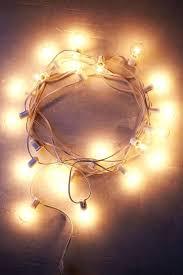 Globe Patio String Lights by White Globe String Lights U2013 Amandaharper