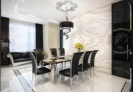 dining room glass table black glass dining room table and chairs dining room decor ideas