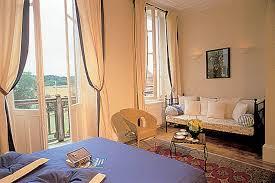chambre particuli e chambres et tables d hôtes gites de des alpes le portail