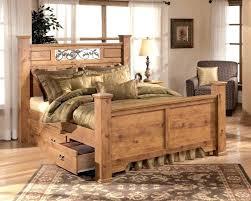 broyhill pine bedroom furniture sets solid set queen u2013 investclub info