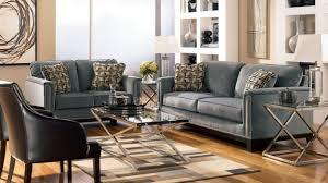 beyondthankyou best living room sets tags furniture