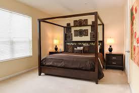 3 Bedroom Hotels In Orlando Vista Cay Resort By Orlando Resorts Rental Vista Cay Rental