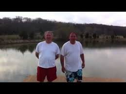 Water Challenge Mo Tucker Cold Water Challenge Hutcheson Ford Dealership St