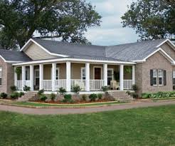 clayton mobile homes prices 18 wide mobile home floor plans tag beautiful fleetwood homes floor