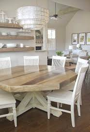 rustic dining room tables for sale dinning dining furniture dining table set dining tables for sale