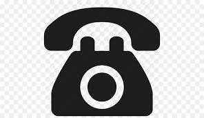 phone icon telephone computer icons mobile phones clip art phone icon old