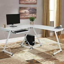 Affordable L Shaped Desk Office Desk Cheap L Shaped Desk L Office Desk Modern L Shaped