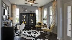 Ryland Home Design Center Orlando New Homes In Winter Garden Fl New Home Source
