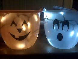 the 25 best trick or treat meaning ideas on pinterest trick or