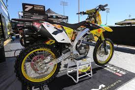 motocross news james stewart stewart vital mx pit bits red bull straight rhythm motocross
