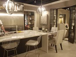 Chicago Kitchen Design Decor Inspiration Dream Home Chicago Kitchen By Snaidero