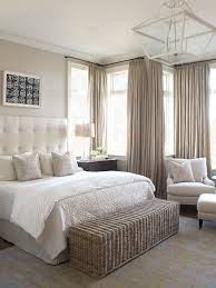 beach style bedrooms 25 beach style bedrooms will bring the shore to your door