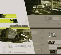 architectural layouts architecture design layout coryc me