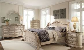 Bedroom Sets With Mattress Included Bedding Set Bedding Sets Queen Sale Admirably Comfort Bed Set