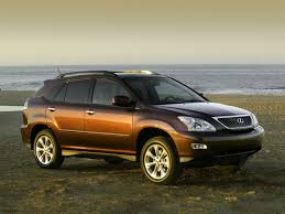 lexus warranty work at toyota dealer 2009 lexus rx 350 gorham nh area toyota dealer serving gorham nh