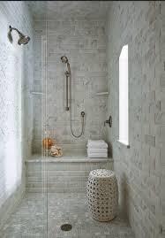 best 25 dual shower heads ideas on pinterest double shower