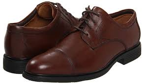Most Comfortable Clarks Shoes Most Comfortable Shoes U2014 Comfortable Men U0027s Dress Shoes