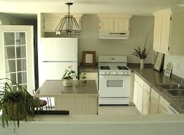 Single Wide Mobile Home Interior 678 Best House Mobile Images On Pinterest Mobile Homes