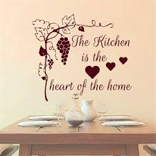 Grape Kitchen Decor by Online Get Cheap Kitchen Dining Room Furniture Aliexpress Com
