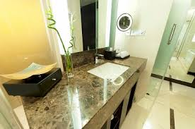 stone bathroom countertop ideas milwaukee granite vanity images