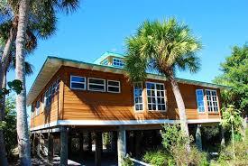 captiva cottage rentals captiva fl usa 085 gulf cottage