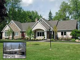 split level house style 25 best ideas about split level exterior on pinterest exterior