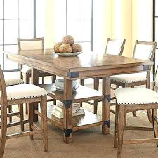 dining table with wine storage dining room table with storage chairs with storage perspectives