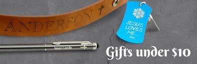 personalized christian gifts personalized christian gifts 10 christianbook