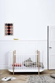 Childrens Bedroom Oak Furniture 101 Best Beds Kids Images On Pinterest Wood Beds Babies Rooms