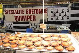 cuisine bretagne cuisine bretonne wikipédia