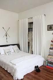 House Tweaking Living Room Curtains 15 Cute Closet Door Options House Tweaking Curtain Hanging And