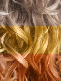 Types Of Hair Colour by Hair Removal Systems For Different Hair Colours And Types