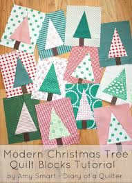 25 unique modern tree skirts ideas on