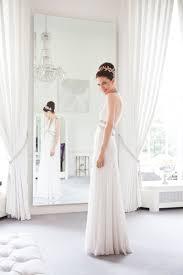 a list of ireland u0027s finest wedding dress designers my dream wedding