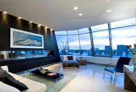 modern penthouses modern penthouses rpisite com